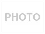 Фото  1 Качественная тротуарная плитка по цене производителя по Хмельницкой области . Пешеходная и тротуарная плитка 55983